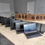laptopy1